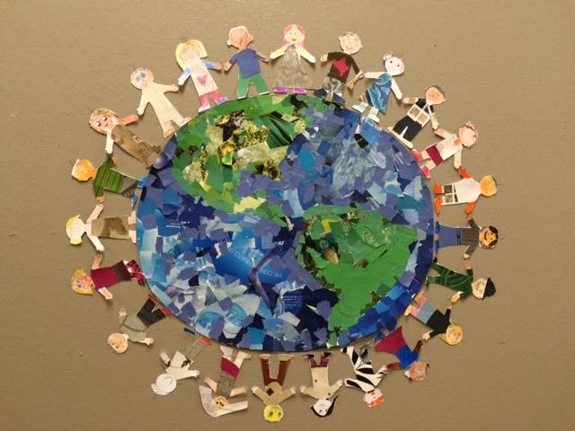 We ALL belong!