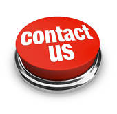 Do we have your correct contact information on file?