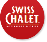 Swiss Chalet Supports GRE!