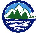 Glenrosa Elementary logo